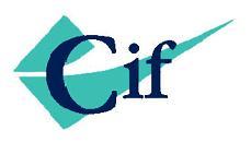 C.i.f.
