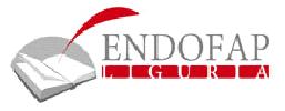 Logo ENDOFAP