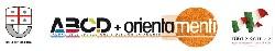 http://www.assoceic.it/news/orientamenti-2011/